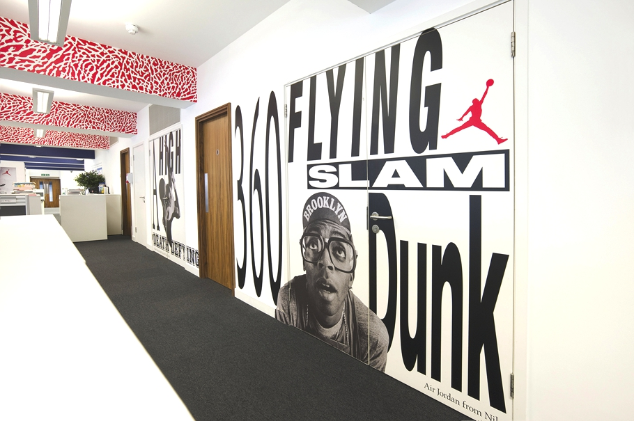 Nike-HQ-Office-Design-London-Adelto-06