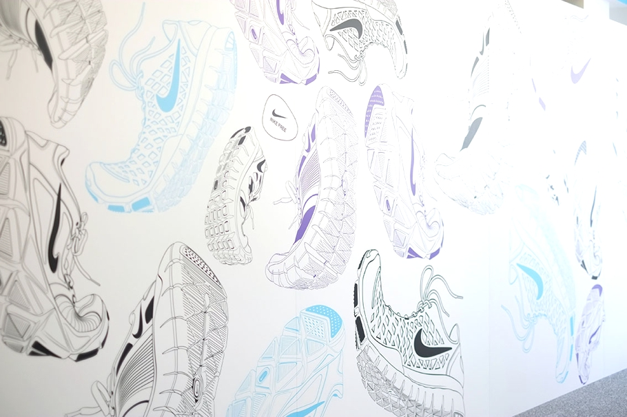 Nike-HQ-Office-Design-London-Adelto-07