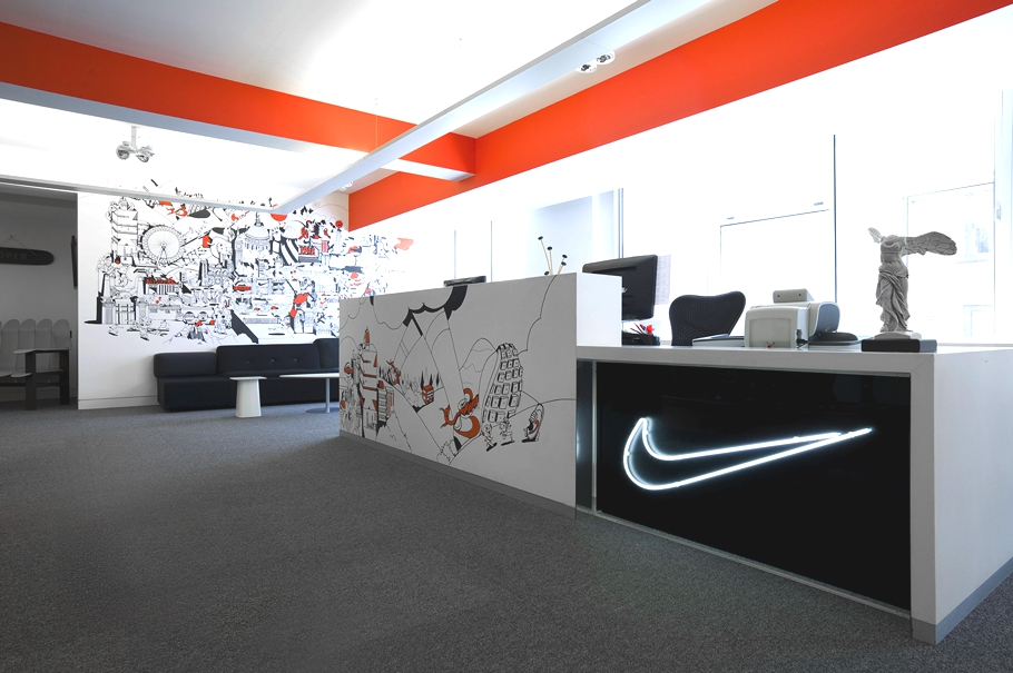 Nike-HQ-Office-Design-London-Adelto-09