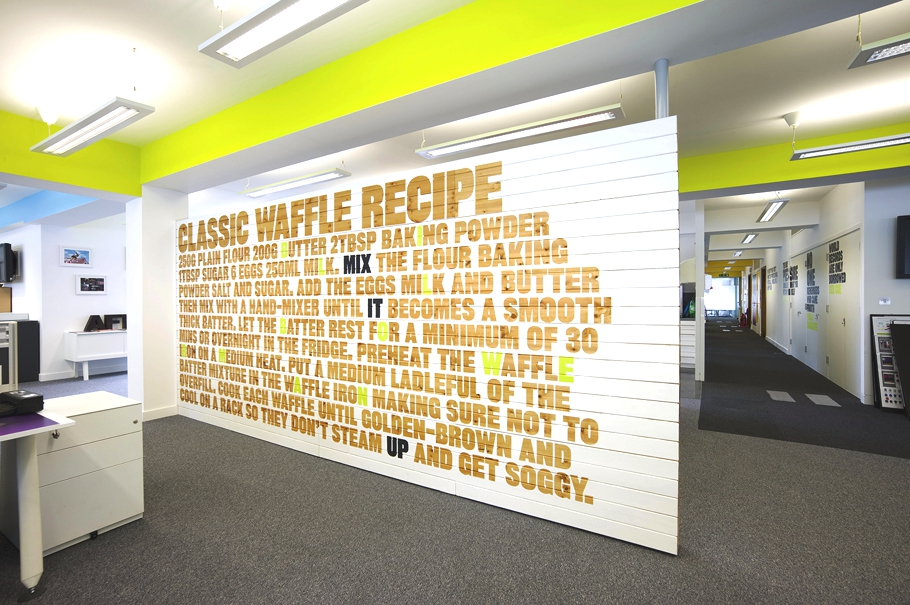 Nike-HQ-Office-Design-London-Adelto-12