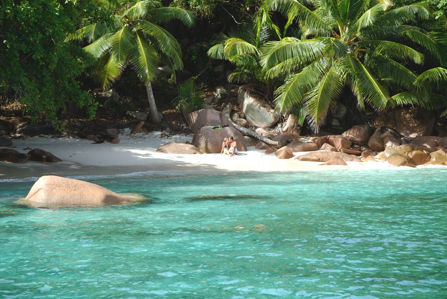Seychelles-Islands-Indian-Ocean-Adelto-05