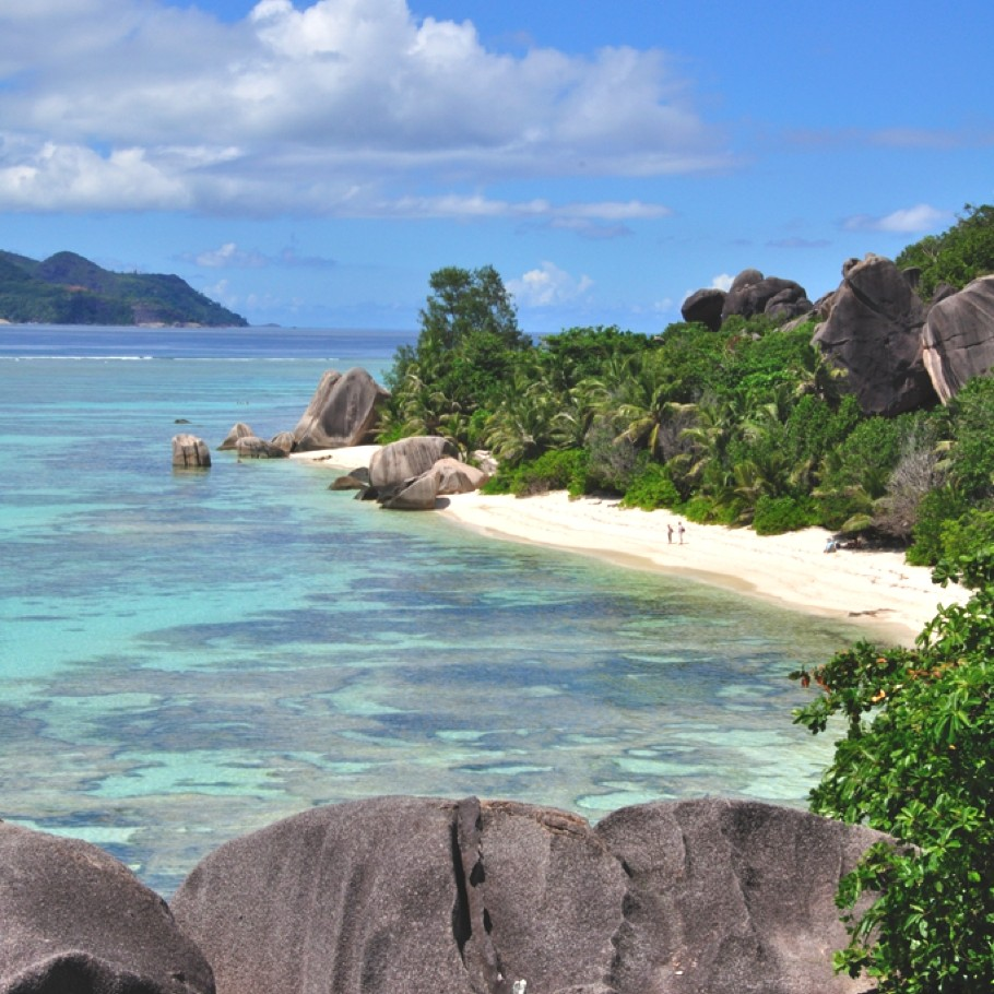 Seychelles-Islands-Indian-Ocean-Adelto-06