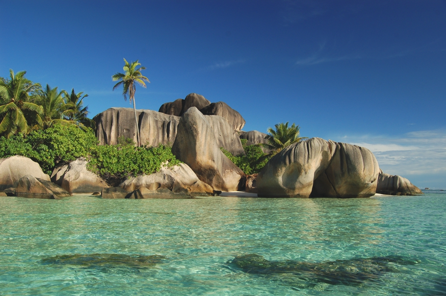 Seychelles-Islands-Indian-Ocean-Adelto-12
