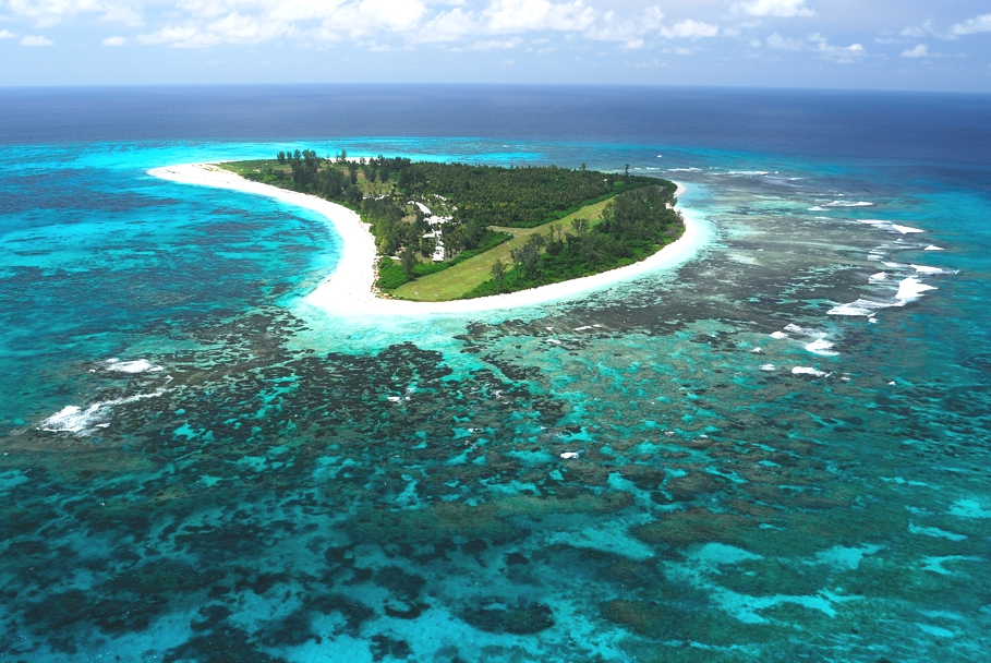 Seychelles-Islands-Indian-Ocean-Adelto-14
