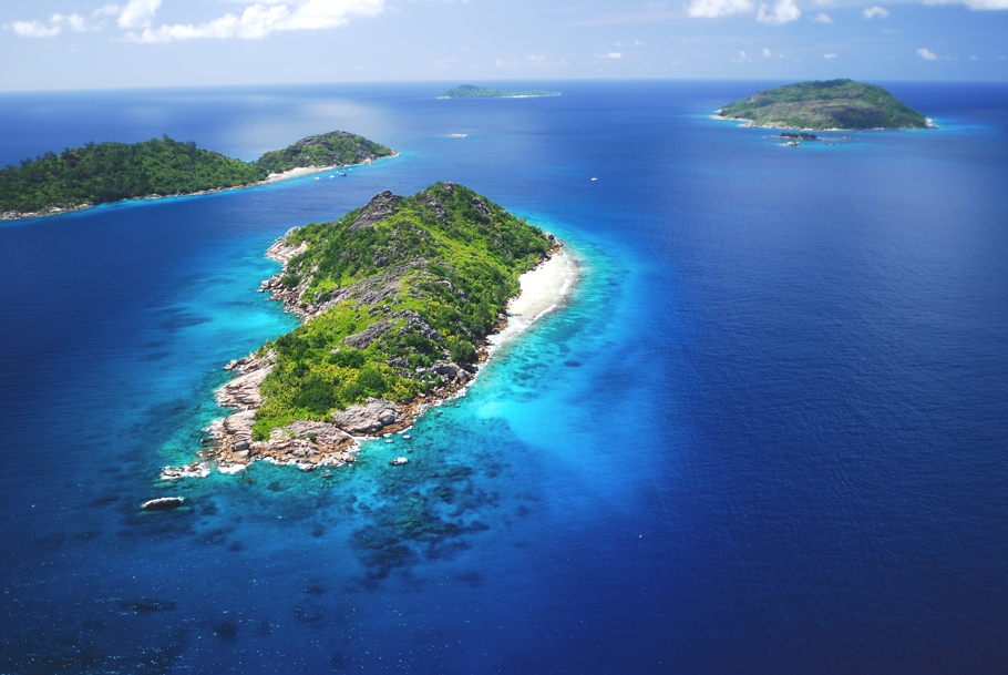 Seychelles-Islands-Indian-Ocean-Adelto-15