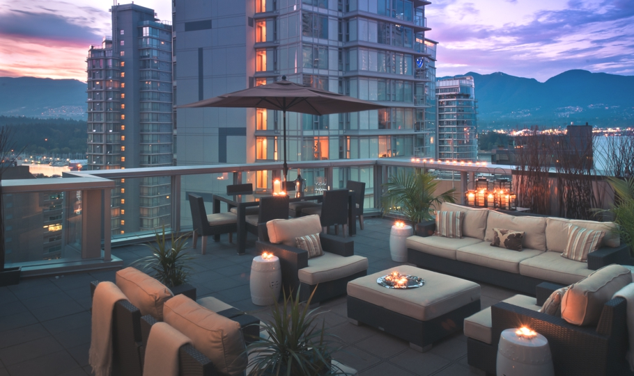 Boutique-Hotel-Loden-Vancouver-Canada-Adelto-06