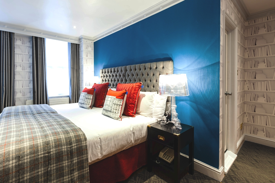 Boutique-London-Hotel-Flemings-Mayfair-Adelto-00