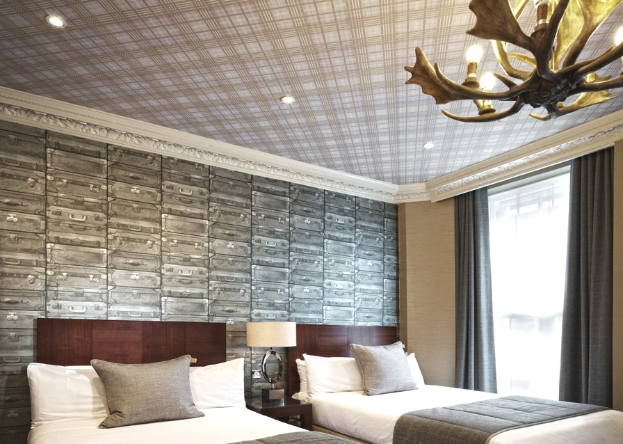 Boutique-London-Hotel-Flemings-Mayfair-Adelto-02