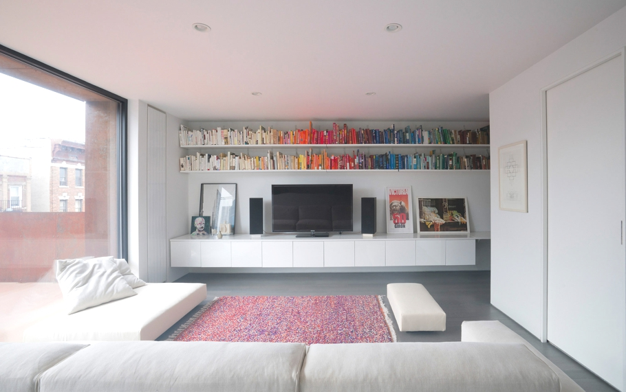 Contemporary-Duplex-Brooklyn-New-York-Adelto-05