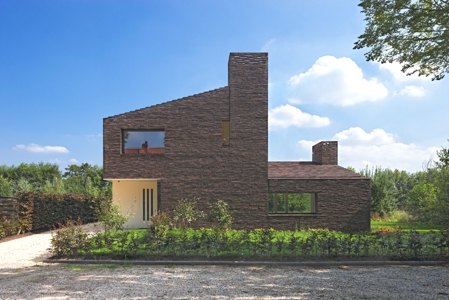 Contemporary-Homes-Groenekan-Netherlands-Adelto-03