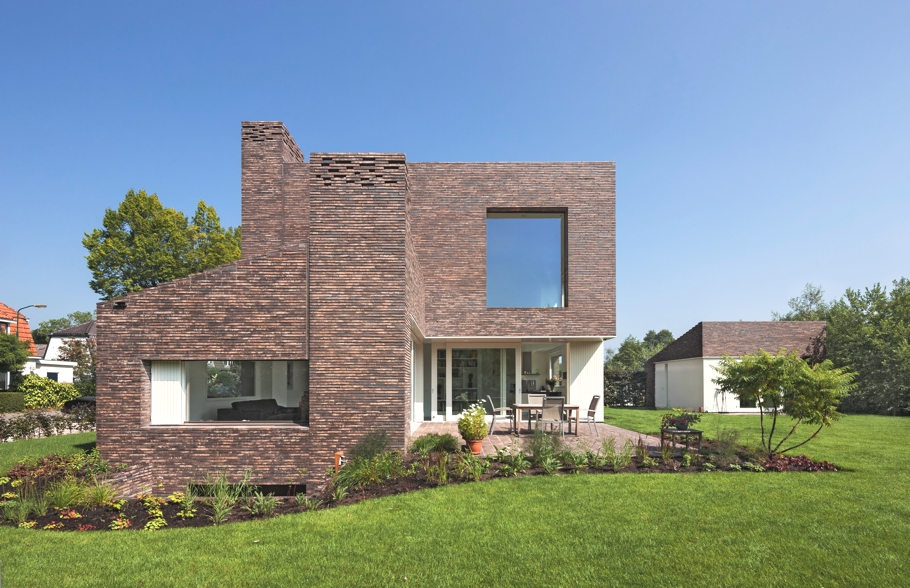 Contemporary-Homes-Groenekan-Netherlands-Adelto-07