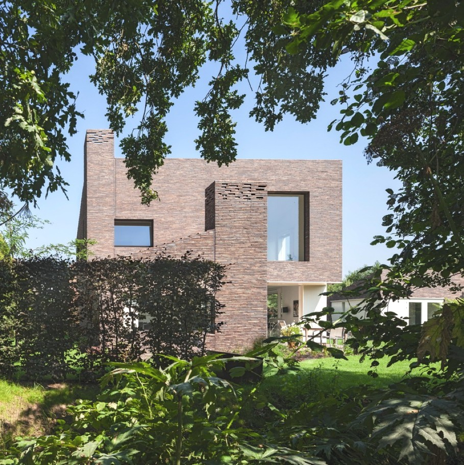 Contemporary-Homes-Groenekan-Netherlands-Adelto-08