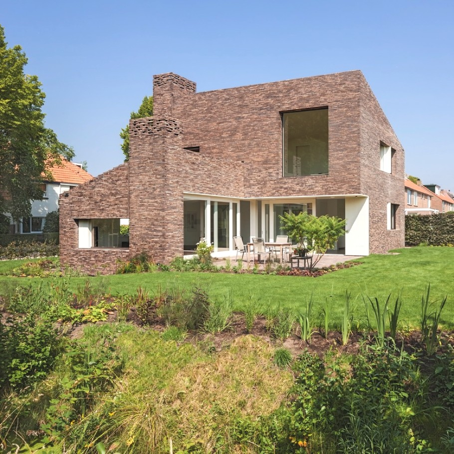Contemporary-Homes-Groenekan-Netherlands-Adelto-09