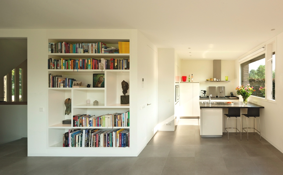 Contemporary-Homes-Groenekan-Netherlands-Adelto-12