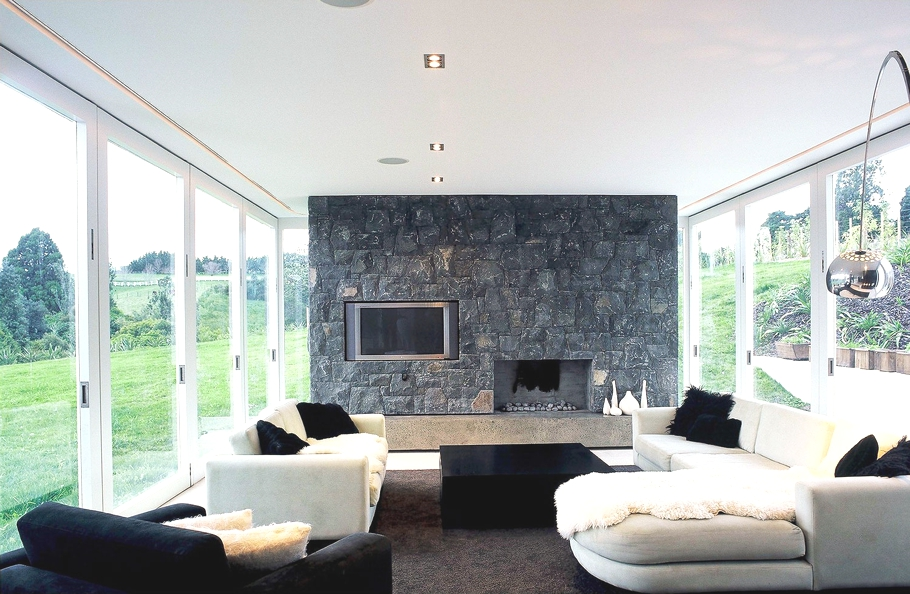 Contemporary-Interior-Design-Auckland-Adelto-01