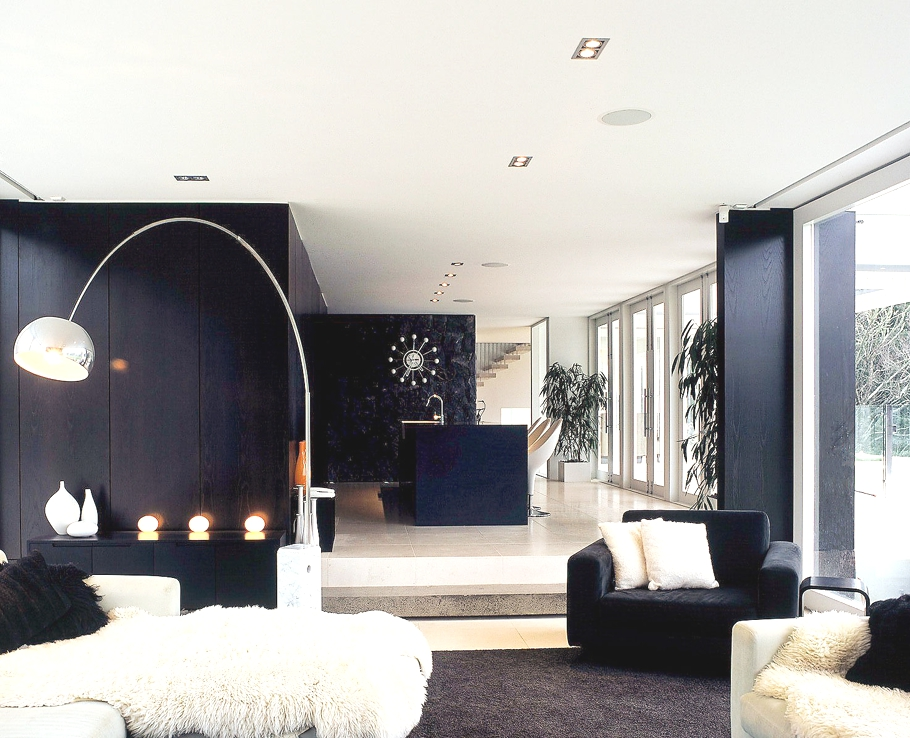 Contemporary-Interior-Design-Auckland-Adelto-02