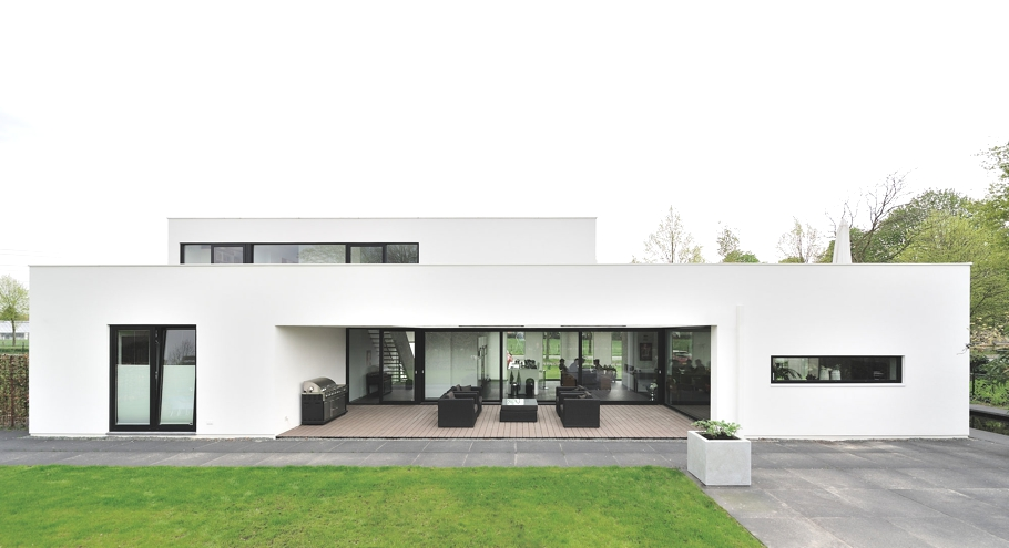 Contemporary-Interior-Design-Bemmel-Netherlands-Adelto-00