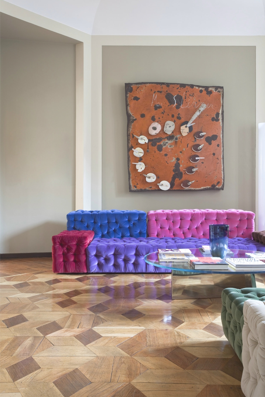 Contemporary-Interior-Design-Milan-Italy-Adelto-01