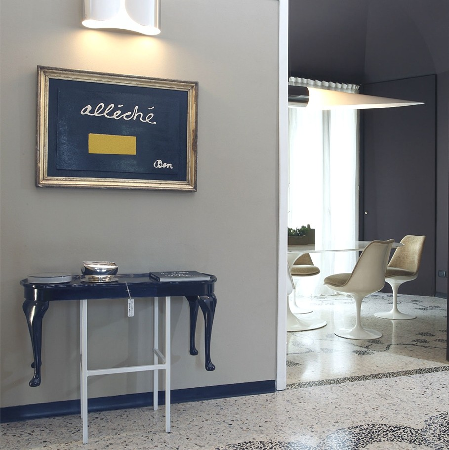 Contemporary-Interior-Design-Milan-Italy-Adelto-08