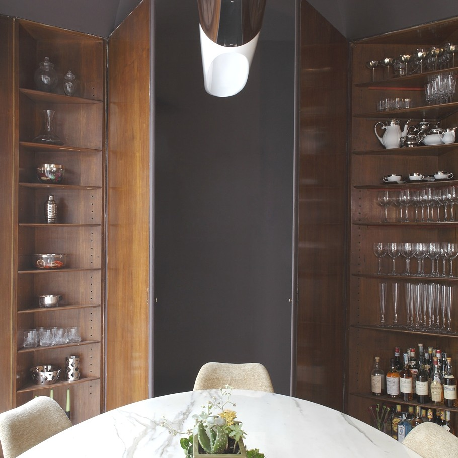 Contemporary-Interior-Design-Milan-Italy-Adelto-11