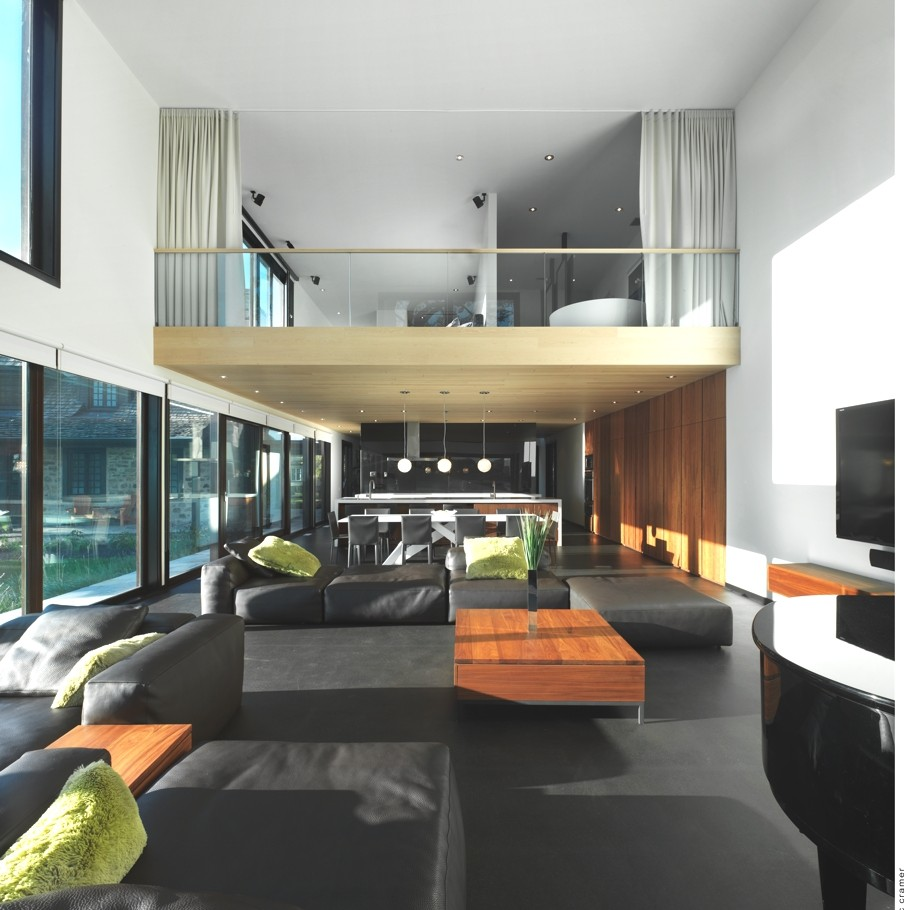 Contemporary-Interior-Design-Quebec-Canada-Adelto-05