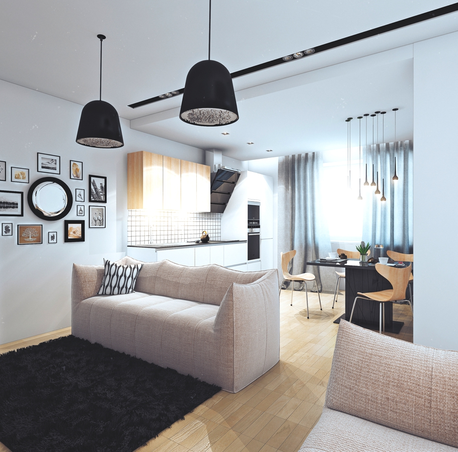 Contemporary-Interior-Design-Samara-Russia-Adelto-00