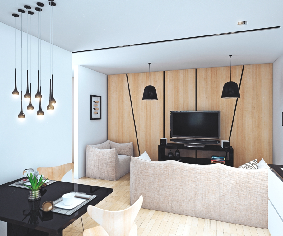 Contemporary-Interior-Design-Samara-Russia-Adelto-01