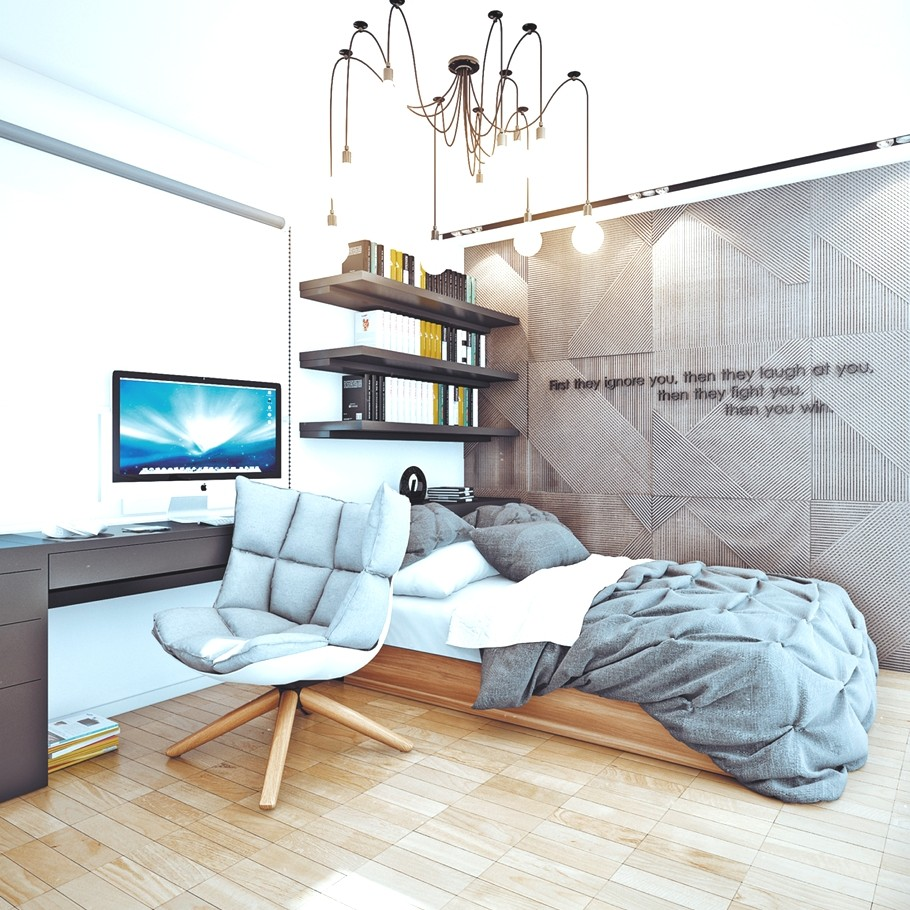 Contemporary-Interior-Design-Samara-Russia-Adelto-02