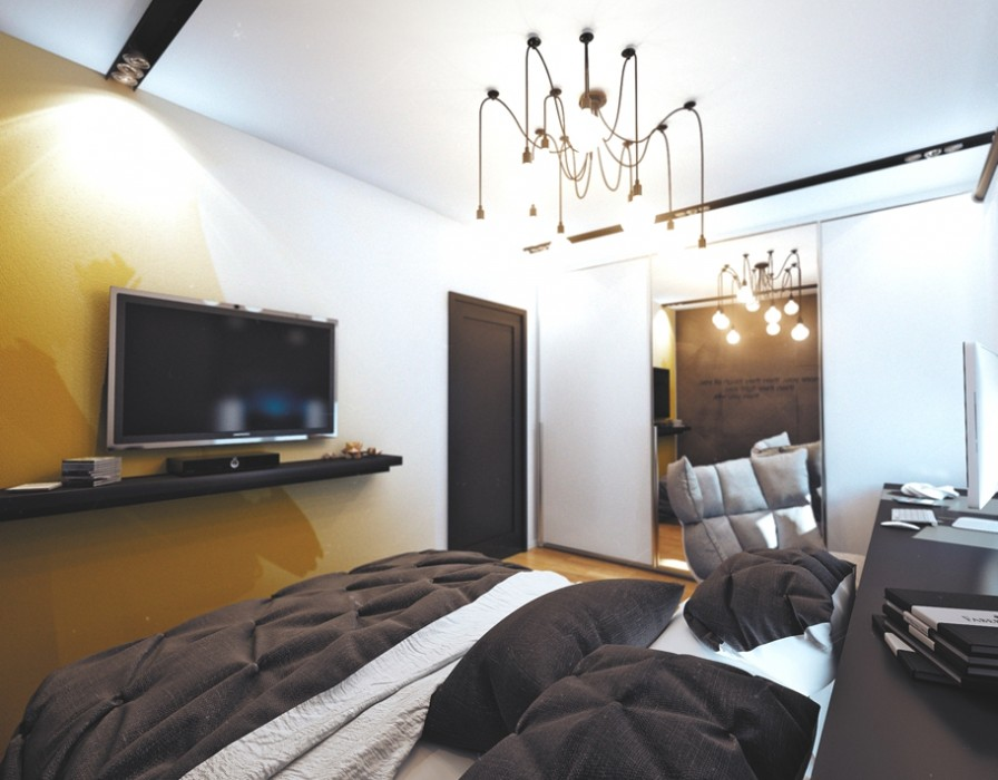 Contemporary-Interior-Design-Samara-Russia-Adelto-03