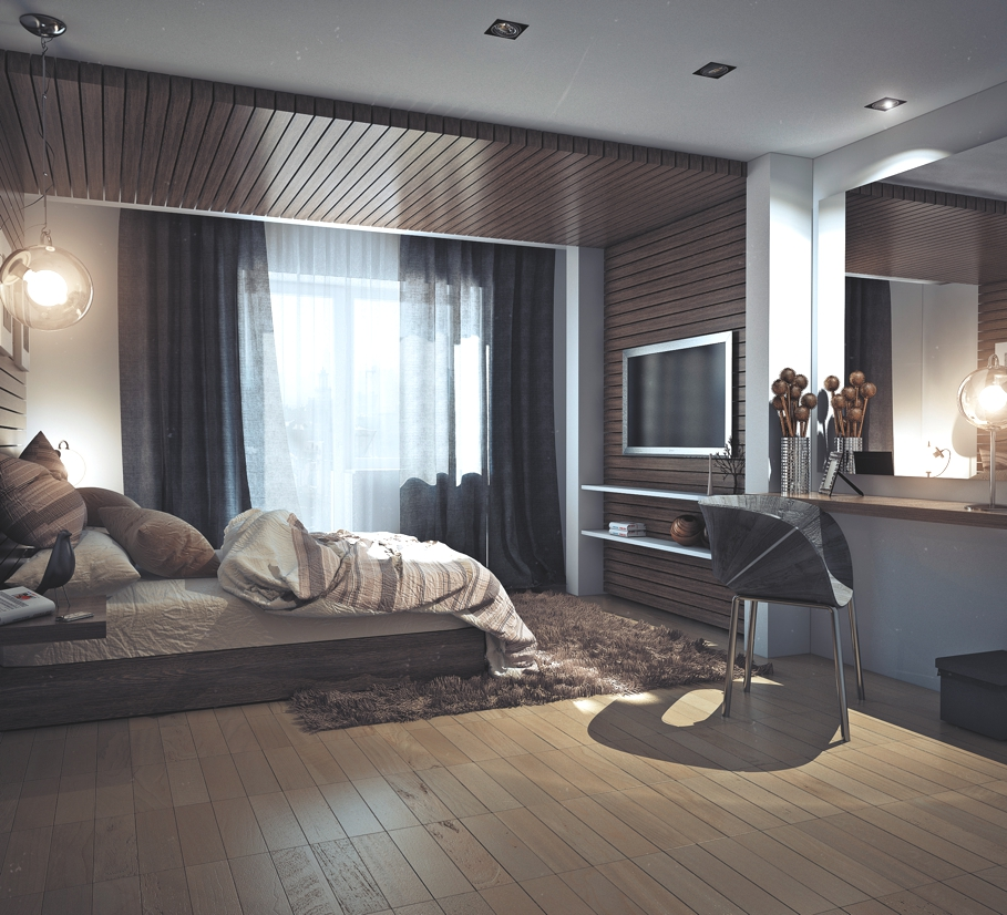 Contemporary-Interior-Design-Samara-Russia-Adelto-06