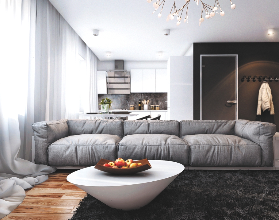 Contemporary-apartment-design-Russia-Adelto-01