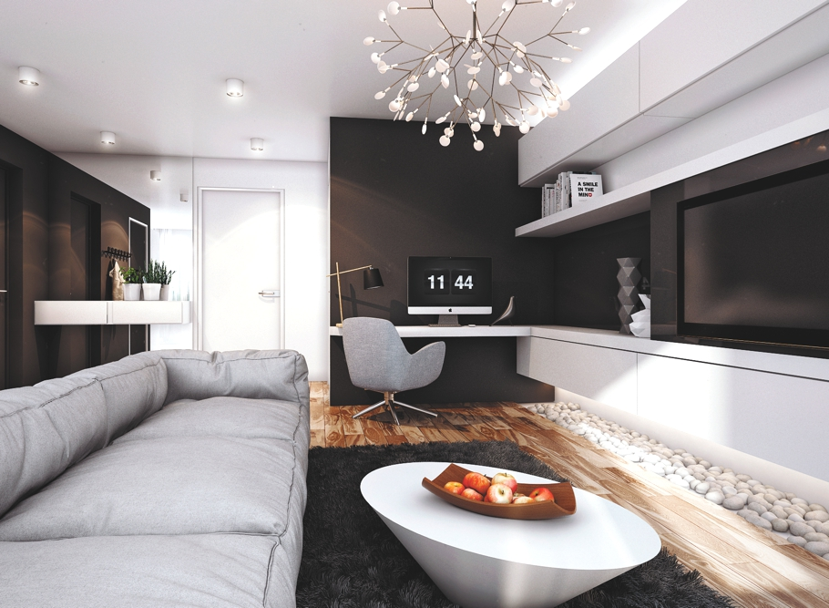 Contemporary-apartment-design-Russia-Adelto-02