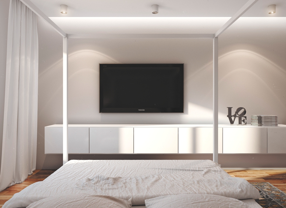 Contemporary-apartment-design-Russia-Adelto-04