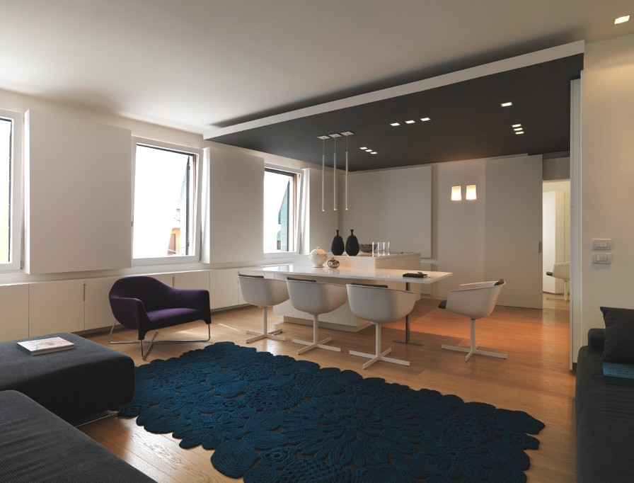 Contemporary-apartment-design-Venice-Adelto-02