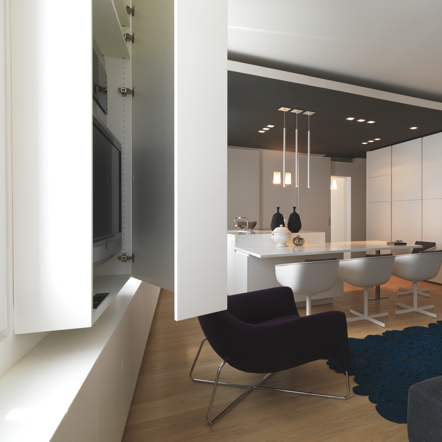 Contemporary-apartment-design-Venice-Adelto-07