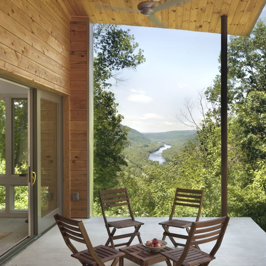 Contemporary-holiday-home-West-Virginia-Adelto-06