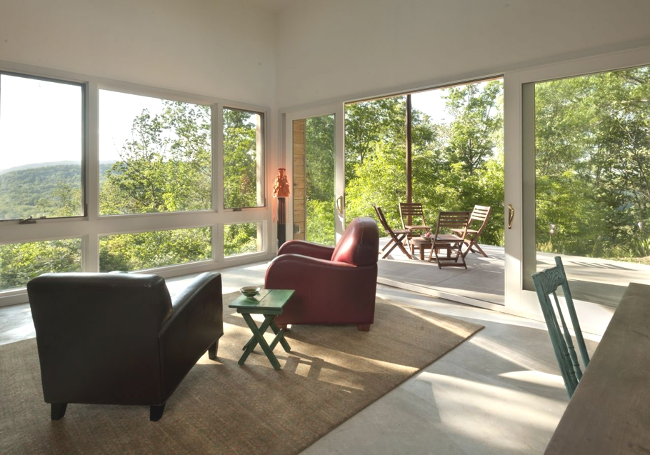 Contemporary-holiday-home-West-Virginia-Adelto-07