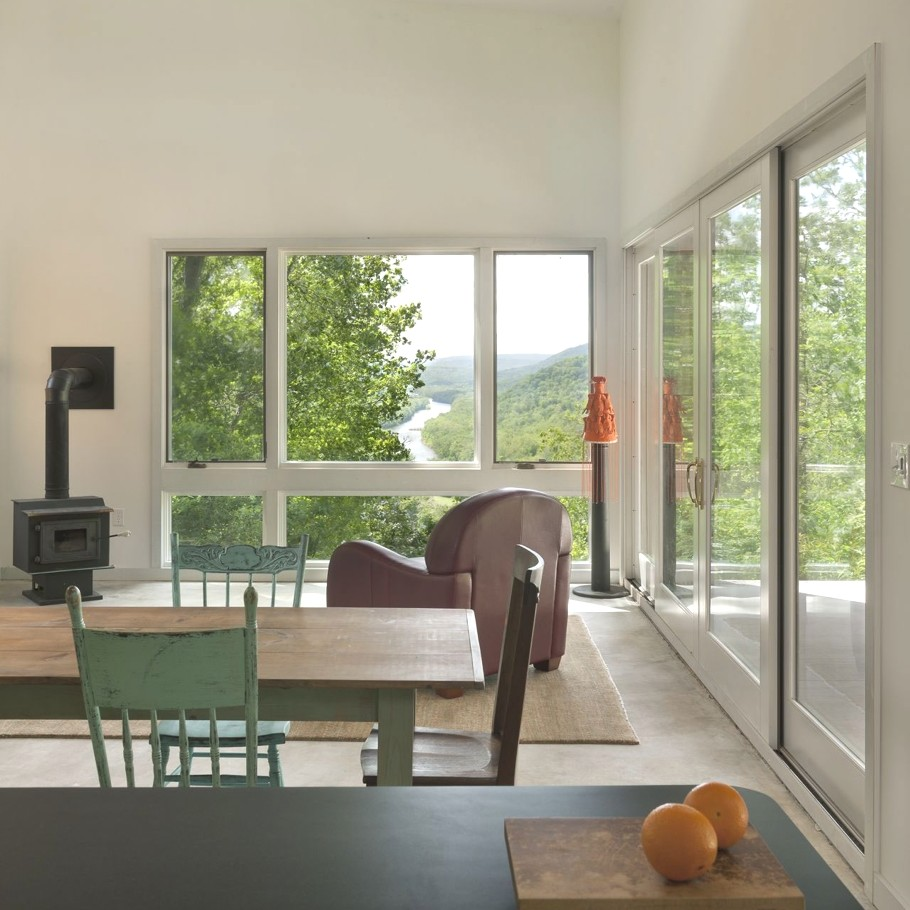 Contemporary-holiday-home-West-Virginia-Adelto-09