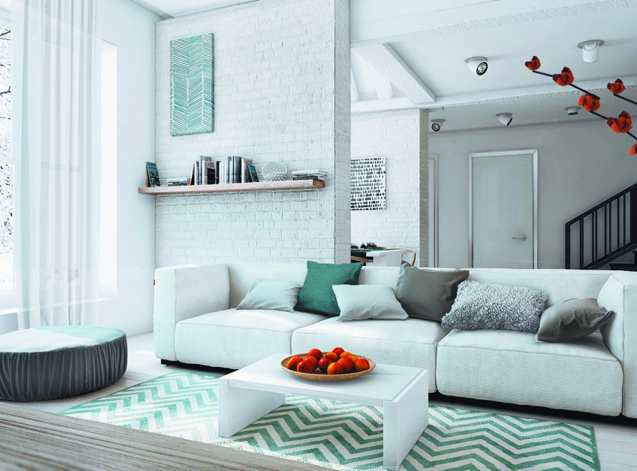 Contemporary-loft-design-Moscpw-Russia-08