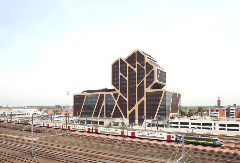 Court-of-Justice-Hasselt-Belgium-Adelto-09