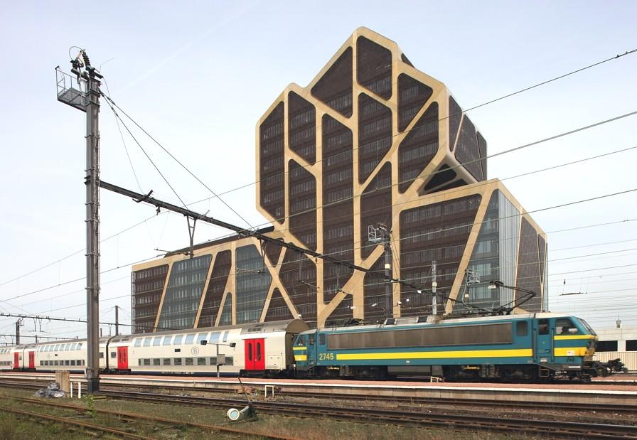 Court-of-Justice-Hasselt-Belgium-Adelto-11