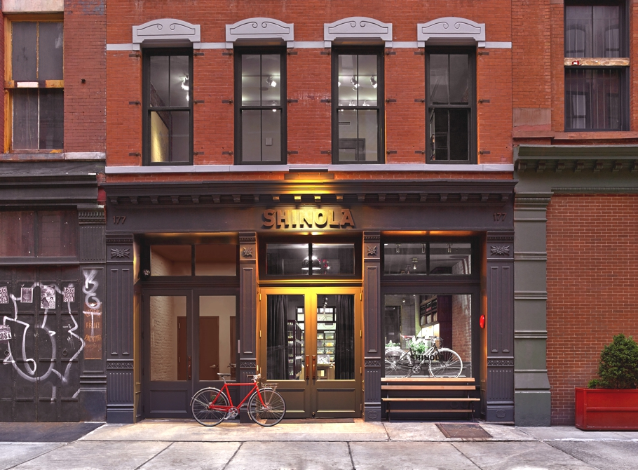 David-Rockwell-Shinola-NYC-Store-00