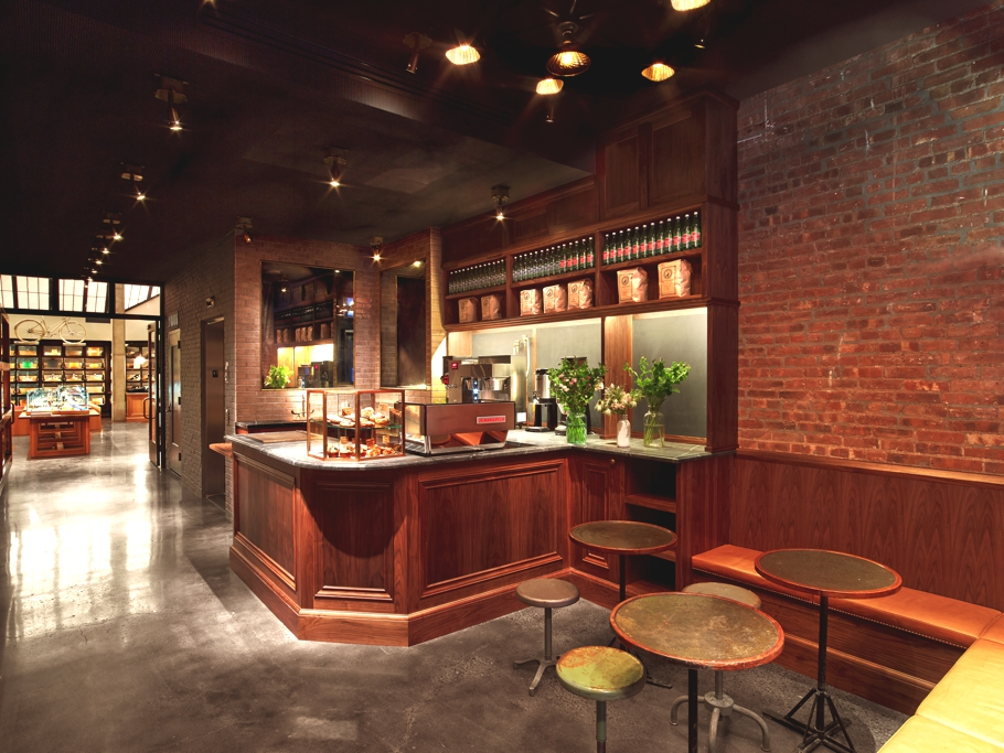 David-Rockwell-Shinola-NYC-Store-01