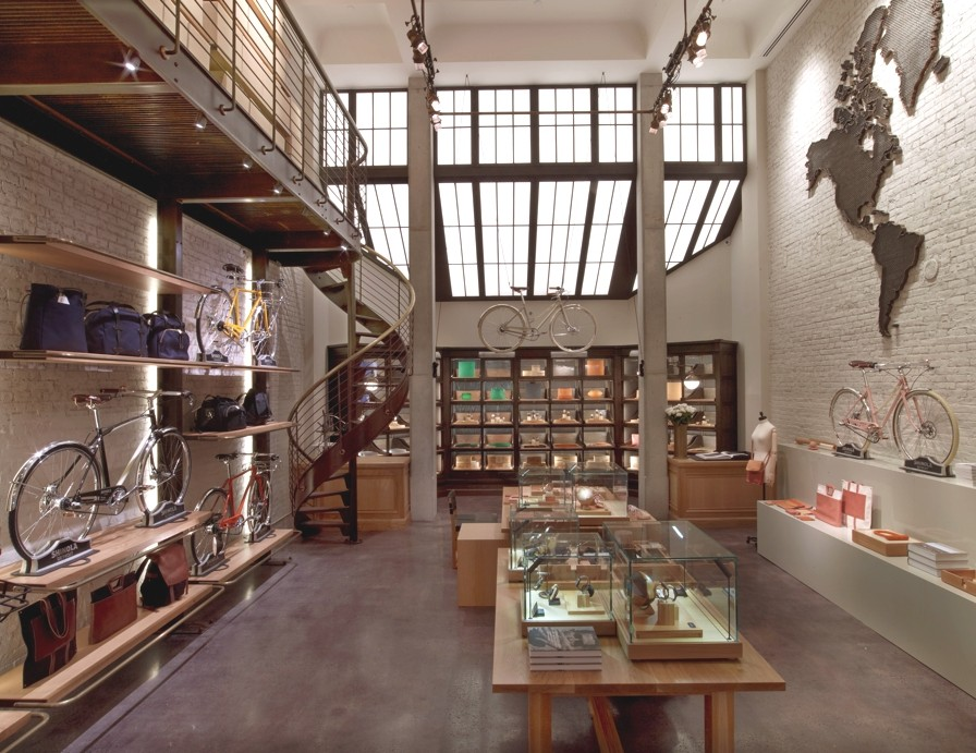 David-Rockwell-Shinola-NYC-Store-05