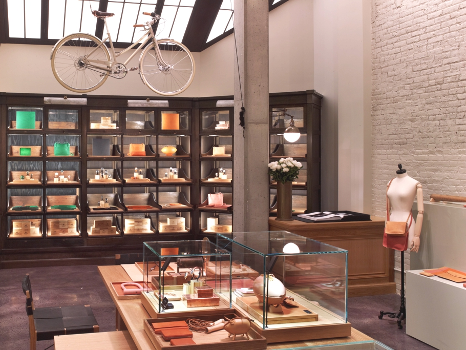 David-Rockwell-Shinola-NYC-Store-07