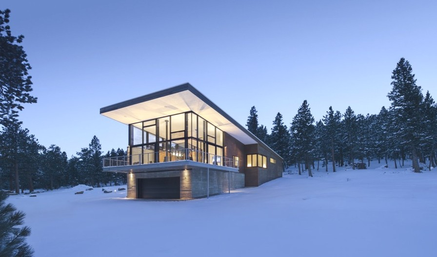 Luxury-Alpine-Retreat-Design-Colorado-Adelto-00