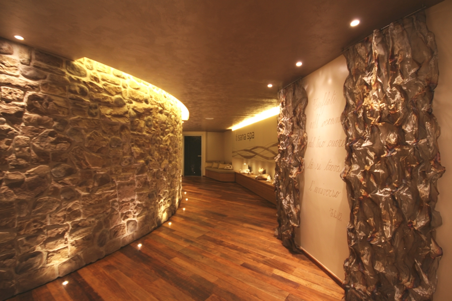 Luxury-Detox-Spa-Milan-Italy-01
