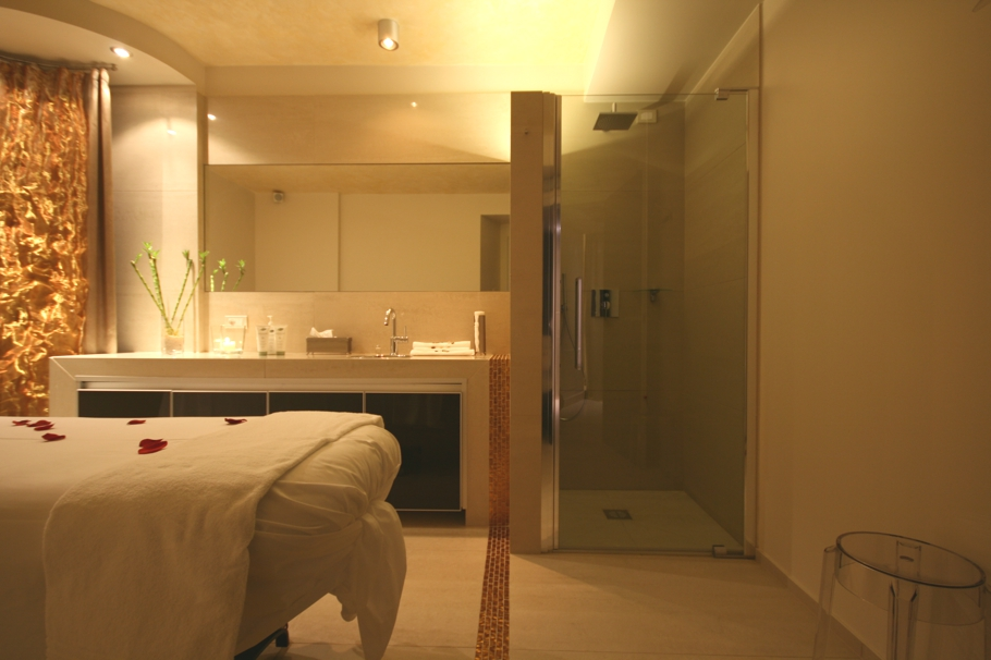 Luxury-Detox-Spa-Milan-Italy-03