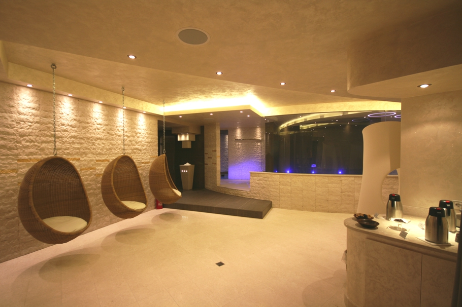 Luxury-Detox-Spa-Milan-Italy-07