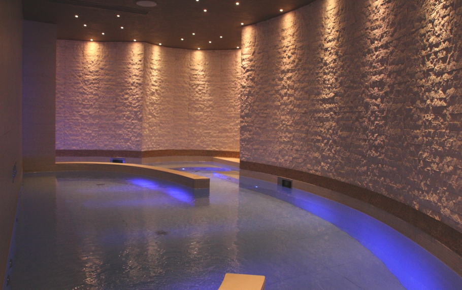 Luxury-Detox-Spa-Milan-Italy-10